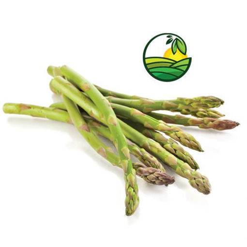 Picture of Asparagus (200g)